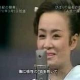 『日本第一党の候補者よ、頑張れ!』の画像