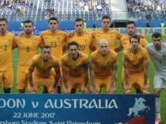 「天敵ケーヒル」健在! 8・31に日本代表と決戦を迎えるオーストラリア代表が予備登録30名発表!