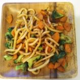 『【健康長寿食】低タンパク、低脂質、高炭水化物食へ』の画像