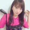 【朗報】 元AKB48川栄李奈、8社目のCM契約、新CM女王誕生wwwwwwwwwwwww