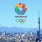 東京五輪でOPを飾るにふさわしい日本を代表するアーティストって誰?