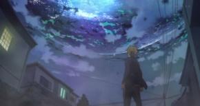 【境界の彼方】第11話 感想・・・完全に泣かせに来てる(;ω;`)からの「変態だ!!」