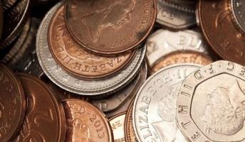 貨幣から抗生物質の効かない細菌「スーパーバグ」が発見され全英に衝撃が走る