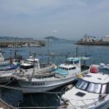『門司港のダイゼン本社�』の画像