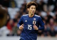【サッカー日本代表】大迫勇也の「ゴール・データ」が半端ない! アジアカップ決勝でも期待大