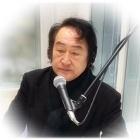 『2月5日放送「ミュージシャンから見たUFOと不思議について」楢せつを氏に伺いました。』の画像