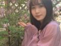 【画像】顔面偏差値50の基準女、YOASOBIのボーカルに決定する
