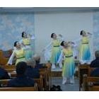 『洗礼式。』の画像