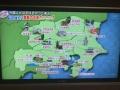 【朗報】西武ドームさん何故か外国人に人気になってしまうwwwww(画像あり)