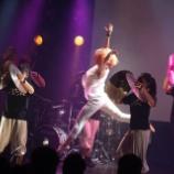 『あの感激を再び! ブラスト!和田拓也率いるDUTが「ラボラトリー#1」イベントレポート『Cymbal performance team OVER.』を公開!』の画像