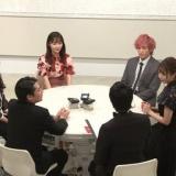 指原莉乃出演「人間性暴露ゲーム 輪舞曲~RONDO~」の2回目が放送決定