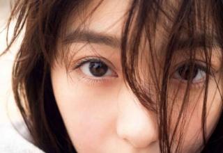 宇垣美里アナ、ガチで可愛すぎる