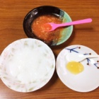 『離乳食11』の画像