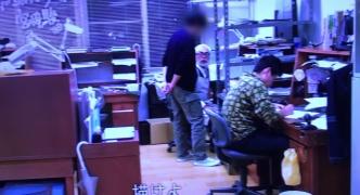 【悲報】宮崎駿、プロデューサーに怒られる