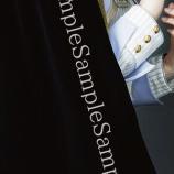 『【乃木坂46】シュールwww 攻めてるな〜…山崎怜奈『歴史のじかん』特典しおり 絵柄が公開に!!!!!!』の画像