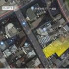 『募集【建貸地】越谷駅徒歩6分*旧4号線沿い:274坪』の画像