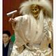 """""""はじめてのお能""""でお正月、日本の美と伝統芸能に親しむ 1/12 (日)第十五回「若者能」国立能楽堂で開催"""