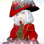 DQ10ブログ 剣と勇気と魔法とお金