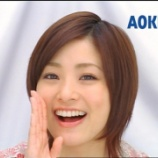 『【新大学生注意!】AOKI(アオキ)のスーツ販売で詐欺商法発覚、ガチで悪質すぎるwwww』の画像