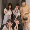 横島亜衿さんの最新画像が色々とヤバイ