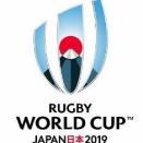 ラグビー ワールドカップ2019:南アフリカ戦視聴率平均41.6%!!