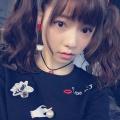 ぱるること島崎遥香(20) ベリーショートに反響 「可愛い」絶賛の声が殺到
