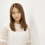 『【乃木坂46】桜井玲香が美しい・・・『すべてを開放してる』』の画像