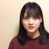 『[動画]2018.11.29(20:20~) SHOWROOM 「=LOVE(イコールラブ) 髙松瞳 ※オーディション質問、答えます!」@個人配信』の画像
