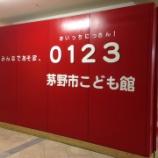 『茅野市こども館 0123(おいっちにっさん)』の画像