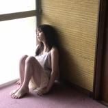 『【乃木坂46】これは完全にお尻だろ!?与田祐希、衝撃のグラビアメイキング動画が公開!!!!!!』の画像