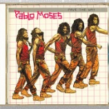 『Pablo Moses「Pave The Way」』の画像