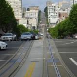 『サンフランシスコ旅行記25 Trader Joe'sでお土産買って、フェリー・ビルディングでブルーボトルコーヒーを飲む』の画像