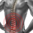 腰痛新常識【MRI所見に変化はないことが判明】坐骨神経痛を改善するなら祝日診療の和泉市にある笑福整骨院