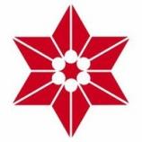 『東京製綱(5981)-JPモルガンアセットマネジメント(重要な契約の変更)』の画像