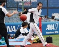 青柳晃洋(神)5年通算25勝28敗 防御率3.25 WHIP1.27