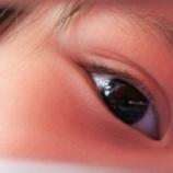 『外出自粛は子供たちの眼に大きな悪影響を与える』の画像