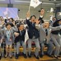 【驚愕】東京五輪人件費「一人1日30万円」 組織委内部資料、実額は非公表