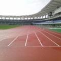 1912年7月6日は、「日本オリンピック初参加」