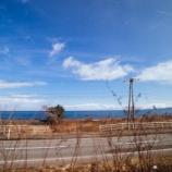 『車窓からの風景』の画像
