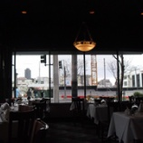 『San Francisco旅行記⑨最後の晩餐はペルシャ料理~【alborz persian cuisine】』の画像