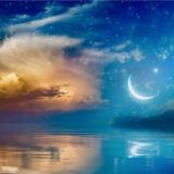 明晰夢 予知夢 妖怪 心霊体験 どれか聞きたいやついるか?