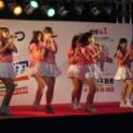 第15回湘南台ファンタジア2013 その76 (バクステ外神田一丁目の14)