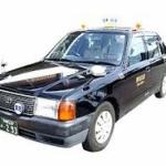 タクシーで2回ひいて逃亡した韓国籍の運転手に殺人罪認めず