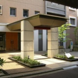 『★売買★7/15堀川三条 上層階 2LDK分譲中古マンション』の画像
