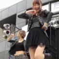 東京大学第65回駒場祭2014 その130(CANDY GO! GO!の5)