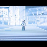 『渋谷駅前交差点 - ジェムカン聖地巡礼』の画像