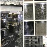 『中国厦門国際石材展示会に行ってきました』の画像