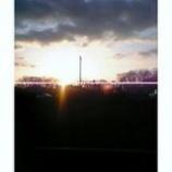 『夜明けとともに』の画像