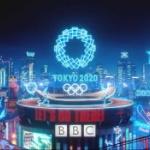 【動画】英BBC制作、東京オリンピックのPR動画を公開!ネオ東京な感じで楽しい~!