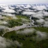 『行った気になる世界遺産 ガランバ国立公園』の画像